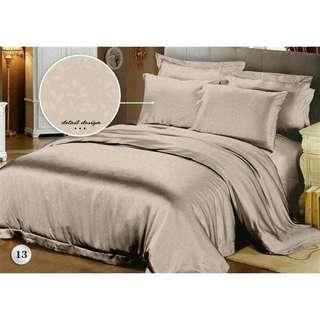 Bedcover set 180x200