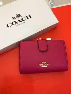 Coach women walk purse purse