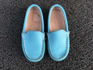 Pasitos Gulliver Loafers