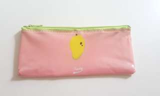 Mango Fresh Pouch Pencil case