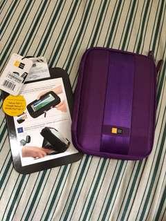 Case Logic 7 inch Tablet
