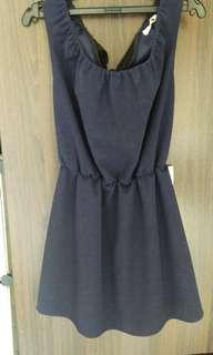 🚚 氣質洋裝
