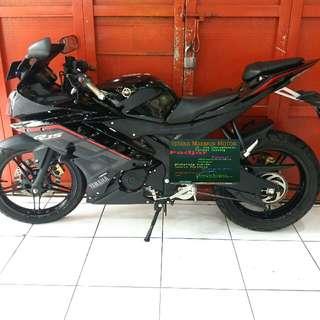 Yamaha R 15 2016 Dp 1 Jt