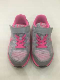 Nike Girl Sports Shoes