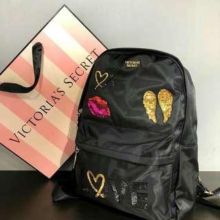 Victoria Secret Trendy Backpack