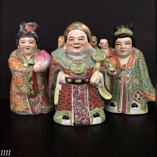 福禄寿 (1)