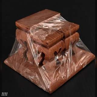 Wooden Stand (7)