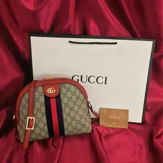 NOW AVAILABLE👉G*UCCI