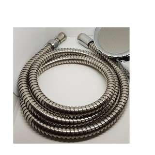 Stainless Steel Shower Hose / Bath shower Hose / Shower Hose / Stainless steel
