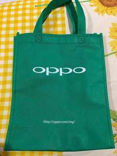 Recycle beg oppo   #wincookies