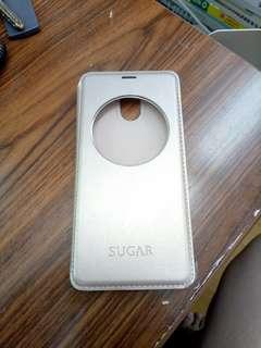 Sugar f7mini 智慧手機殼