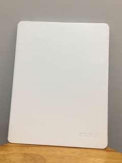 iPad 4 case iPad 4 保護套
