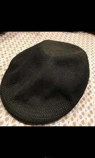 類 KANGAL 畫家帽 504
