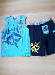 Disney kids shirt  for 10-12 yrs