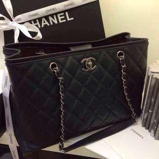 原廠Chanel