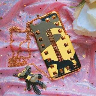 (SALE!!!!) Velentino Iphone 6/6s Case