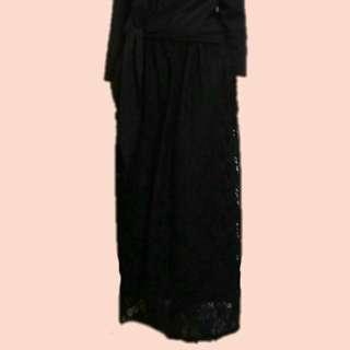 Rok burkat
