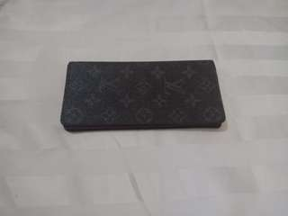 Original Pre-loved Louis Vuitton Place your offer!
