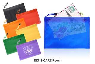 Wholesale CARE Pouch