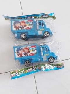 Toys car(All $3)