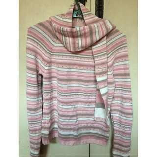 Preloved Loft by Ann Taylor sweater