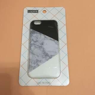 全新 大理石紋iphone6/6s 4.7寸手機殼