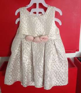 Hush puppies dress 👗