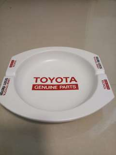 Clearance! Toyota Ashtray