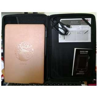 ONYX BOOX N96ML CARTA+ 9.7 Inch