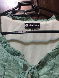 🚚 孕婦T shirt(本店7-11店到店免運)
