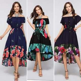 🌼 Maxi Dress 🌼