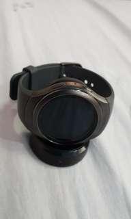 Smart Watch -Samsung Gear S2