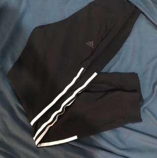 Adidas Jogger Track Pants