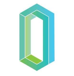 Logo Design 💎 - 2D 3D