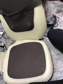 OTO Seat Massager