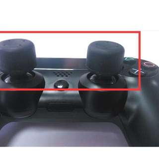 PS4/Xbox Controller Elevated Thumbstick Cap