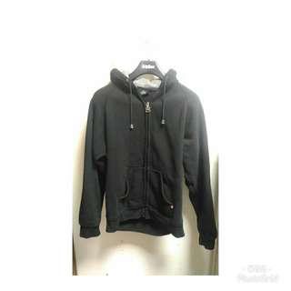 Hoodie NBN gear original