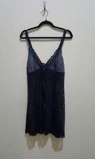 Esmara lingerie New