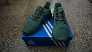 3Pcs Sepatu Adidas ORIGINAL Murah
