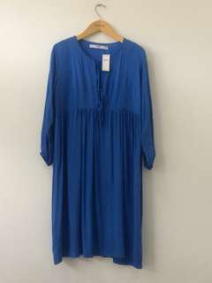 Long Blouse / Dress all size