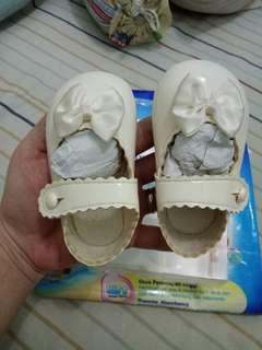 Bab Pod Baby Prewalker