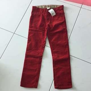 7-8Y boy jeans