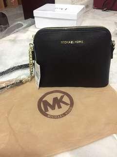 Michael Kors Handbag 1:1 AAA