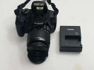 canon eos 1200d w 18 55 mm is lens hd video 516 actuation