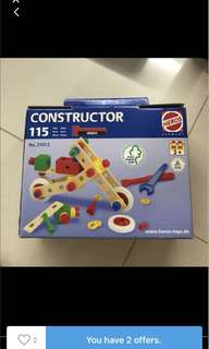 Germany wooden toys constructor bike LEGO Pokémon Pigeon avent Philips Star Wars baby organic wood car