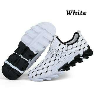 Asli import sepatu korea