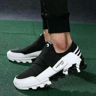 Asli import korea,sepatu style