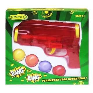 Mainan Anak Laki AIR BALL - 59001