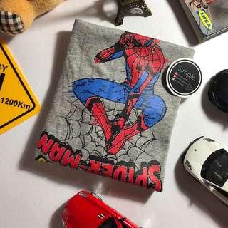 H&M x Spider-Man [ 7-8yr ]