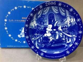 Disney 2006紀念碟